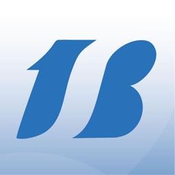 FirstStateBk Mobile Banking