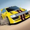 Rally Fury — Extreme Racing