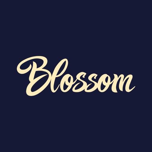 Blossom restaurant | Москва
