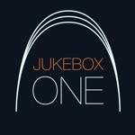 JukeBox.One