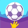 Cool Goal! - iPhoneアプリ