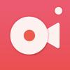 Record it! :: Screen Recorder - DIGISET LLC