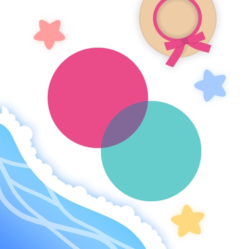 タップル誕生-マッチングアプリ・恋活サービス(tapple)