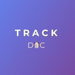 Track Doc