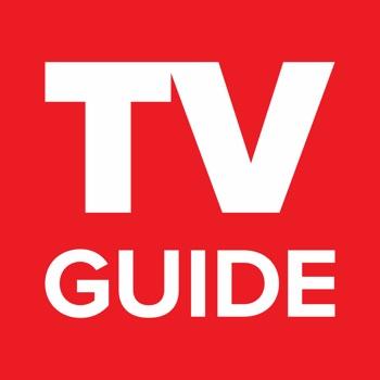 TV Guide Mobile Logo
