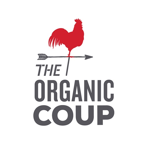 The Organic Coup icon