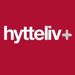 Hytteliv +