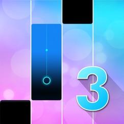Magic Tiles 3: Piano Game description et analyse