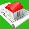 Home Design 3D - Anuman
