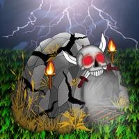 Codes for Warfare Lab - Castle Defense Hack