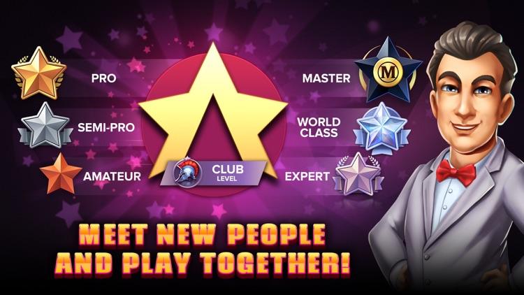 Stars™ Slots Casino screenshot-5