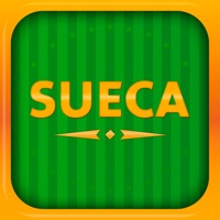 Codes for Sueca Multiplayer Game Hack