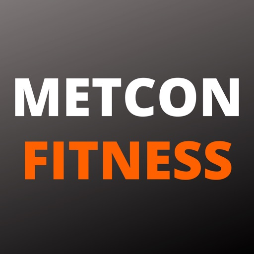 METCON by Hastie Fitness