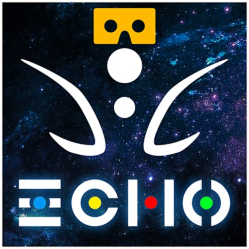 ECHO VR MINI GAMES PARTY