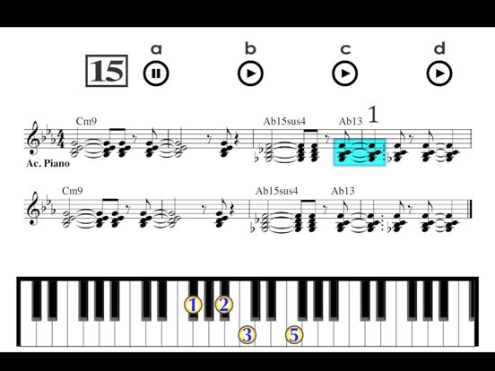 Learn how to play Piano | App Price Drops