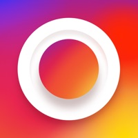 Piczoo2: Video Filter & Editor