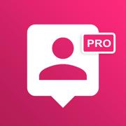 SocialPro for Instagram