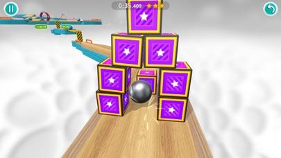 Going Balls screenshot 4