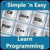 Learn Programming by WAGmob - Quizmine.Com
