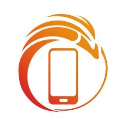手机联盟-闲置二手手机及配件交易平台