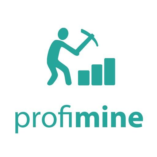ProfiMine: What To Mine