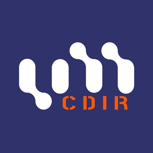 CDIR Calculator