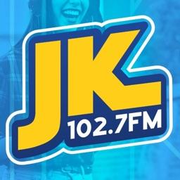 JK FM