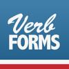 Miguel Herrero & Laura Müller - Französisch: Verben & Formen Grafik