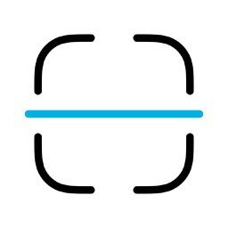 PDF Generator – TurboScanner