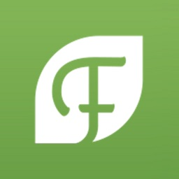 Christian Dating – Flourish S