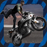 Codes for Race, Stunt, Fight 2! Hack