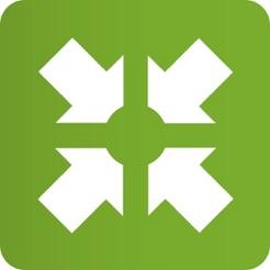 RDV The App