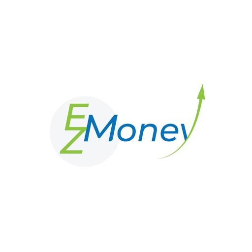 Ez Money - Track Expenses