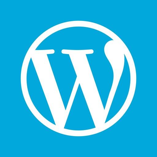 WordPress #1 Website Builder