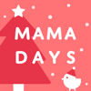 MAMADAYS(ママデイズ)-動画で育児をサポート