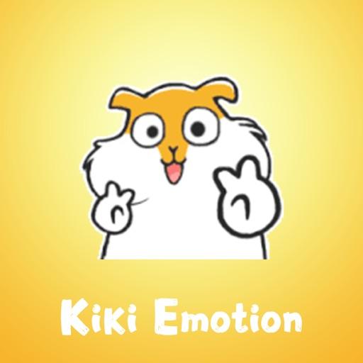 KiKi Emotion