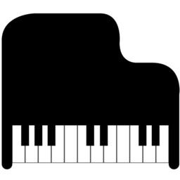 Piano Genius