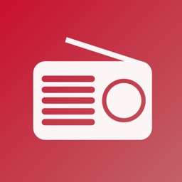 Radio UK - Live FM stations