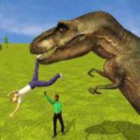 Codes for Dinosaur Simulator 3D Hack