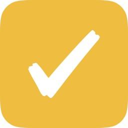 SimpleToDo - ToDo App