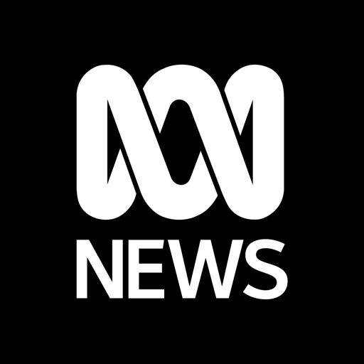 ABC iOS App