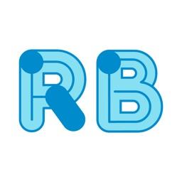 RB Messenger
