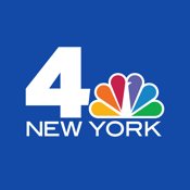 Nbc 4 New York app review