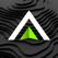 BaseMap: 3D Hiking Hunting Map