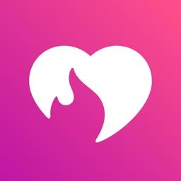 Waplog -Date. Video Chat. Meet