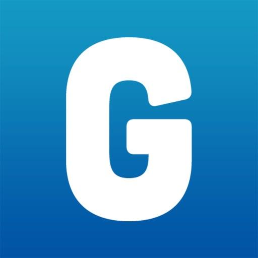 Gr8niteout