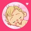 Sweet Pics - Baby Photo Editor Reviews