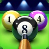 Pool Master - Pool Billiards