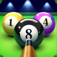 Pool Master - Pool Billiards Hack Coins and Spin Generator online