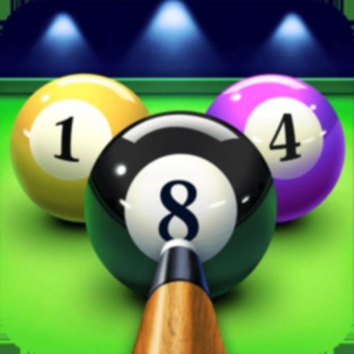 Pool Master - Pool Billiards